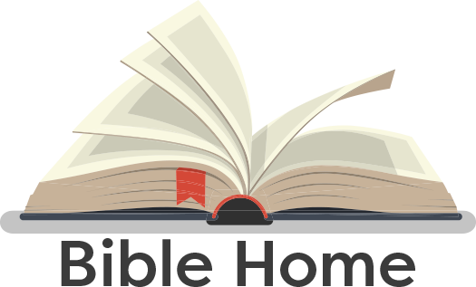 Bible Home